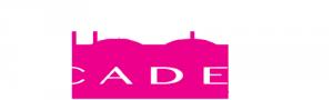 art22 academy cosmetology logo