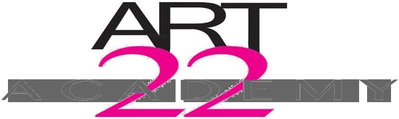 Art22 Academy