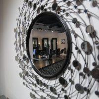 Mirror-Image_2