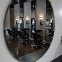 Mirror-Image_3