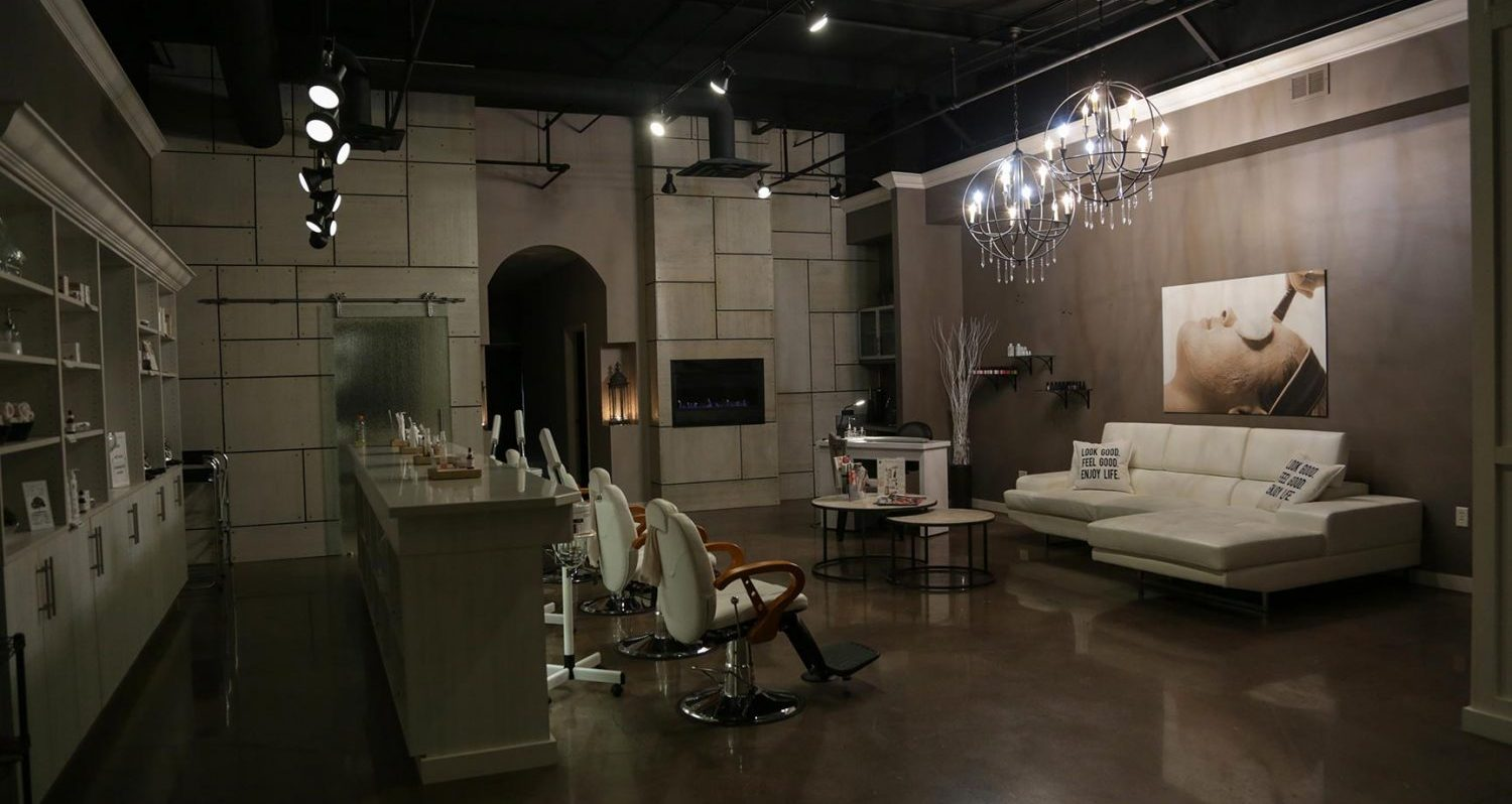 fort wayne cosmetology guest services